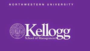 Kellogg School of Management institute